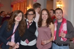 Pink Party 2014