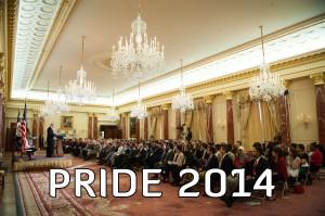 2014 Pride@State